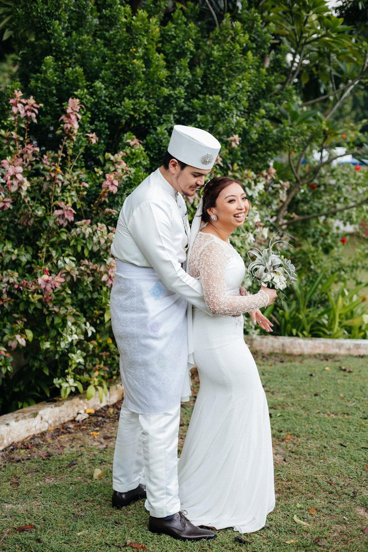 singapore-wedding-photographer-dinah-sam-wemadethese-33.jpg