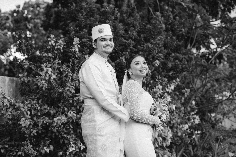 singapore-wedding-photographer-dinah-sam-wemadethese-34.jpg