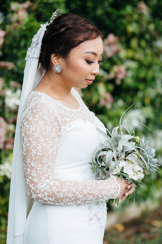singapore-wedding-photographer-dinah-sam-wemadethese-35.jpg
