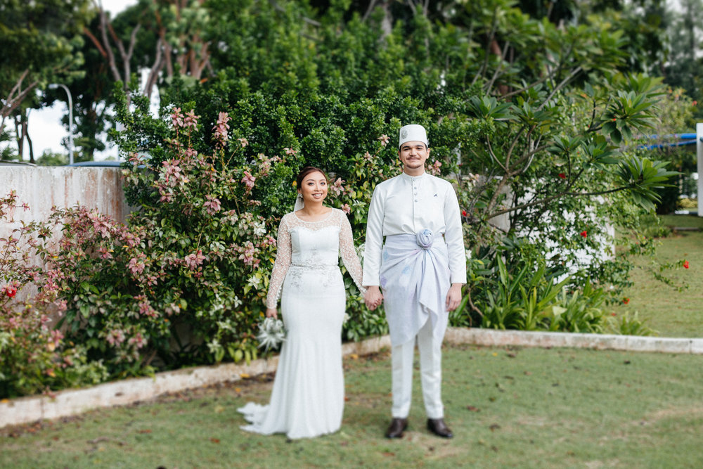 singapore-wedding-photographer-dinah-sam-wemadethese-36.jpg