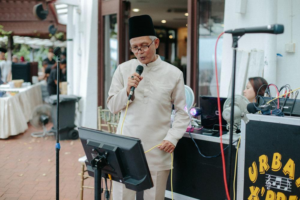singapore-wedding-photographer-dinah-sam-wemadethese-37.jpg
