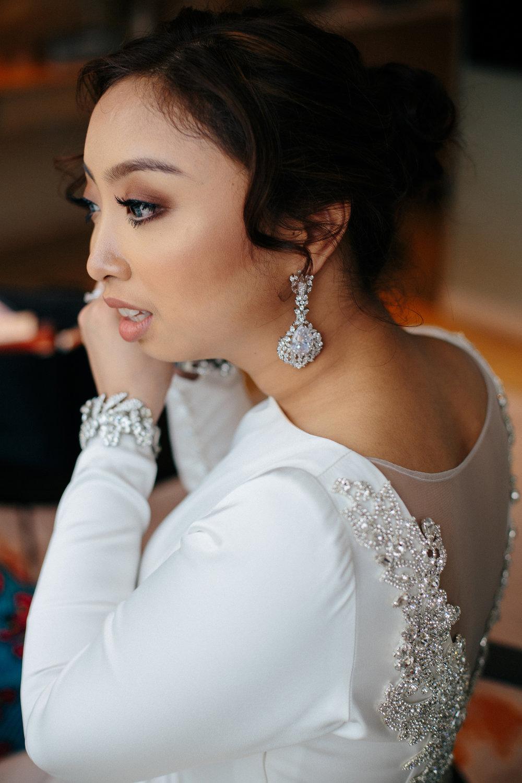 singapore-wedding-photographer-dinah-sam-wemadethese-41.jpg