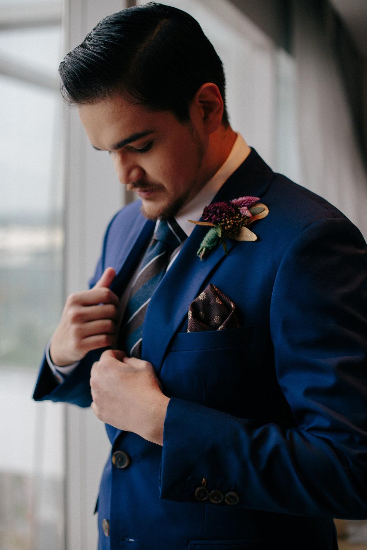 singapore-wedding-photographer-dinah-sam-wemadethese-42.jpg