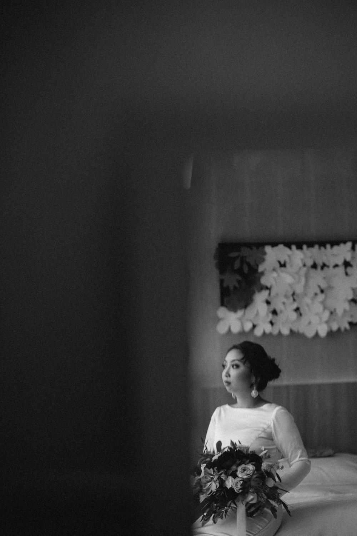 singapore-wedding-photographer-dinah-sam-wemadethese-43.jpg