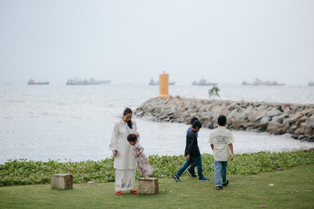 singapore-wedding-photographer-dinah-sam-wemadethese-47.jpg
