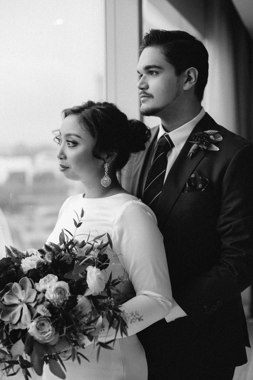 singapore-wedding-photographer-dinah-sam-wemadethese-46.jpg