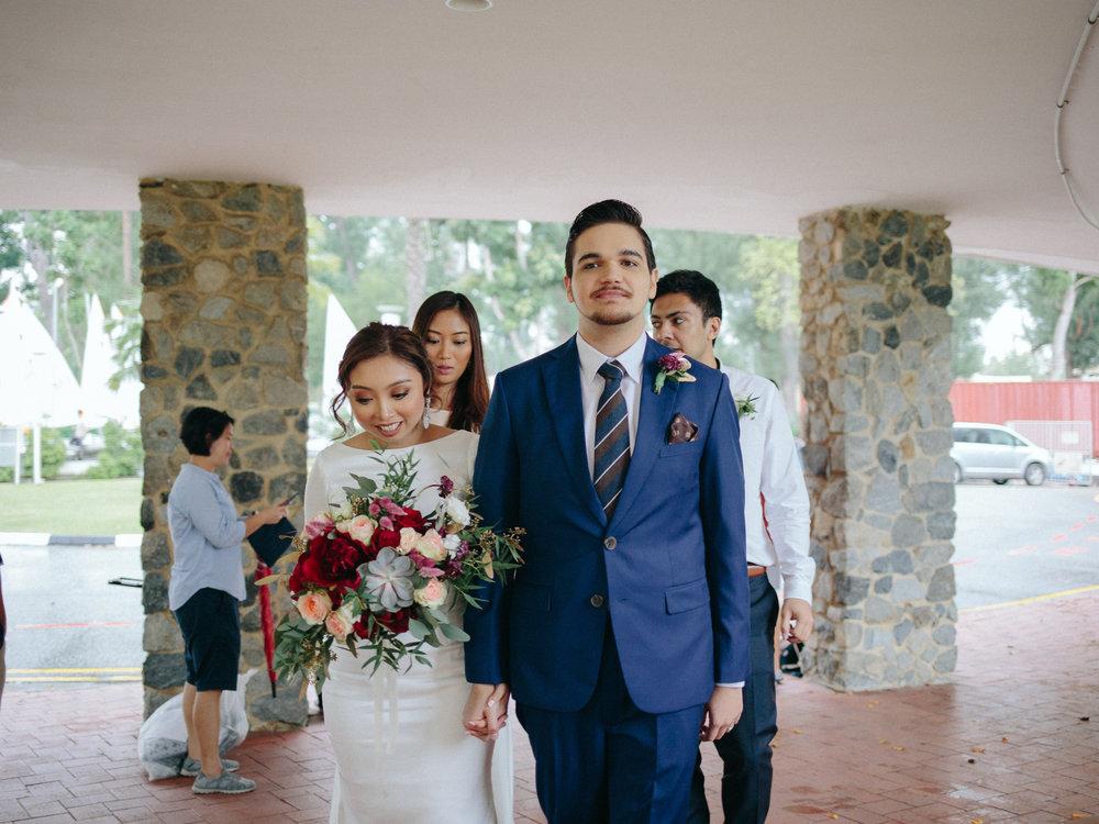 singapore-wedding-photographer-dinah-sam-wemadethese-48.jpg