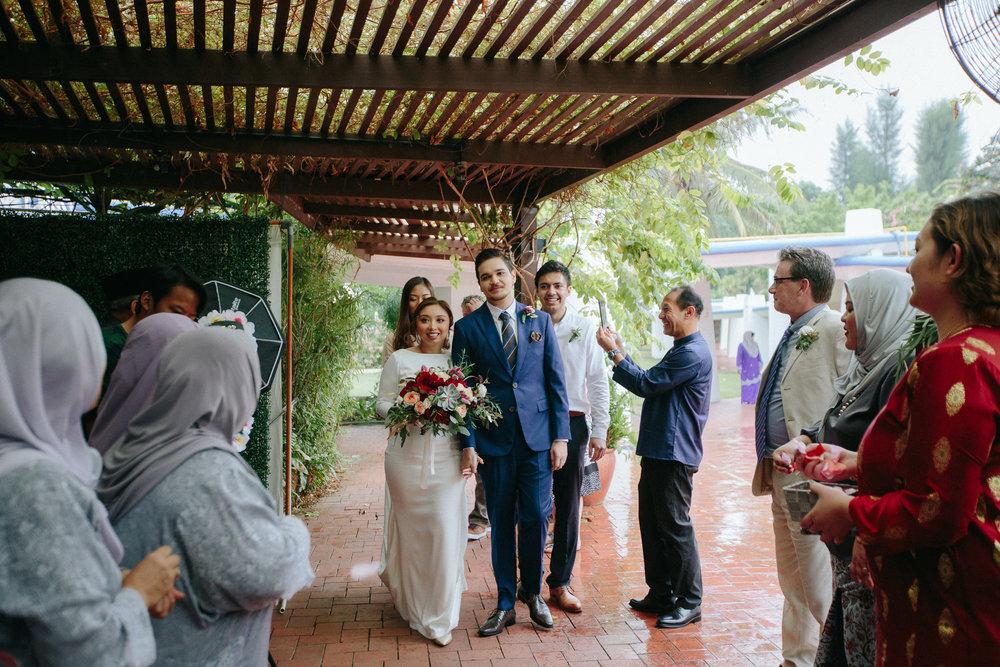 singapore-wedding-photographer-dinah-sam-wemadethese-49.jpg