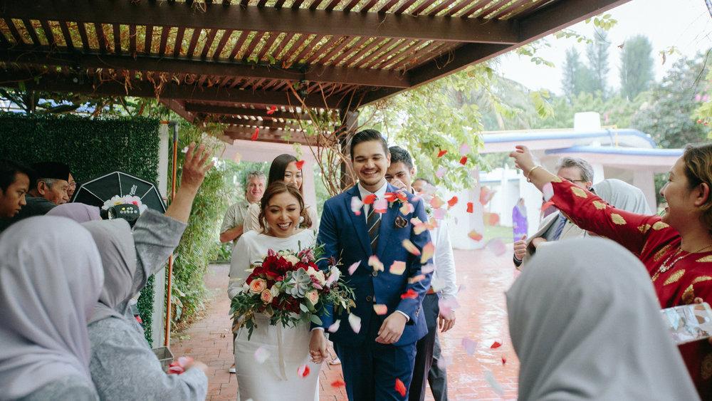 singapore-wedding-photographer-dinah-sam-wemadethese-50.jpg