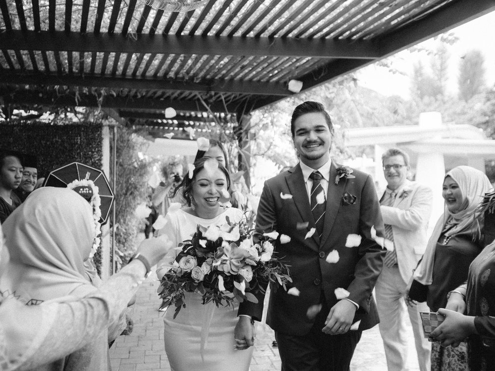 singapore-wedding-photographer-dinah-sam-wemadethese-51.jpg