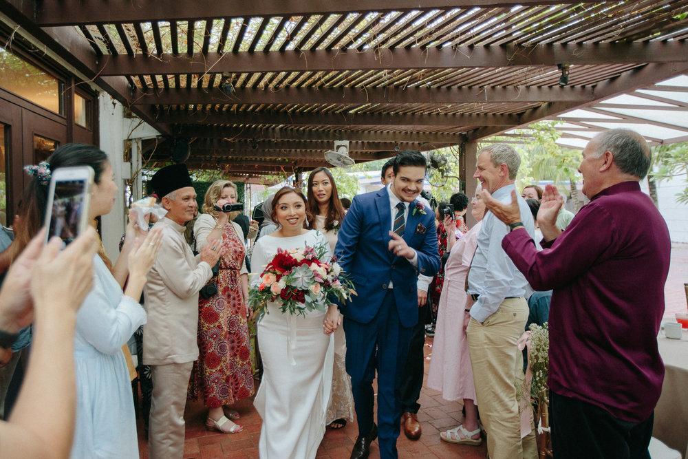 singapore-wedding-photographer-dinah-sam-wemadethese-52.jpg