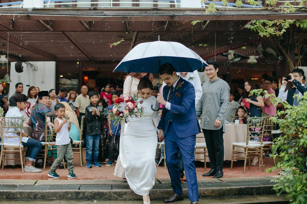 singapore-wedding-photographer-dinah-sam-wemadethese-53.jpg