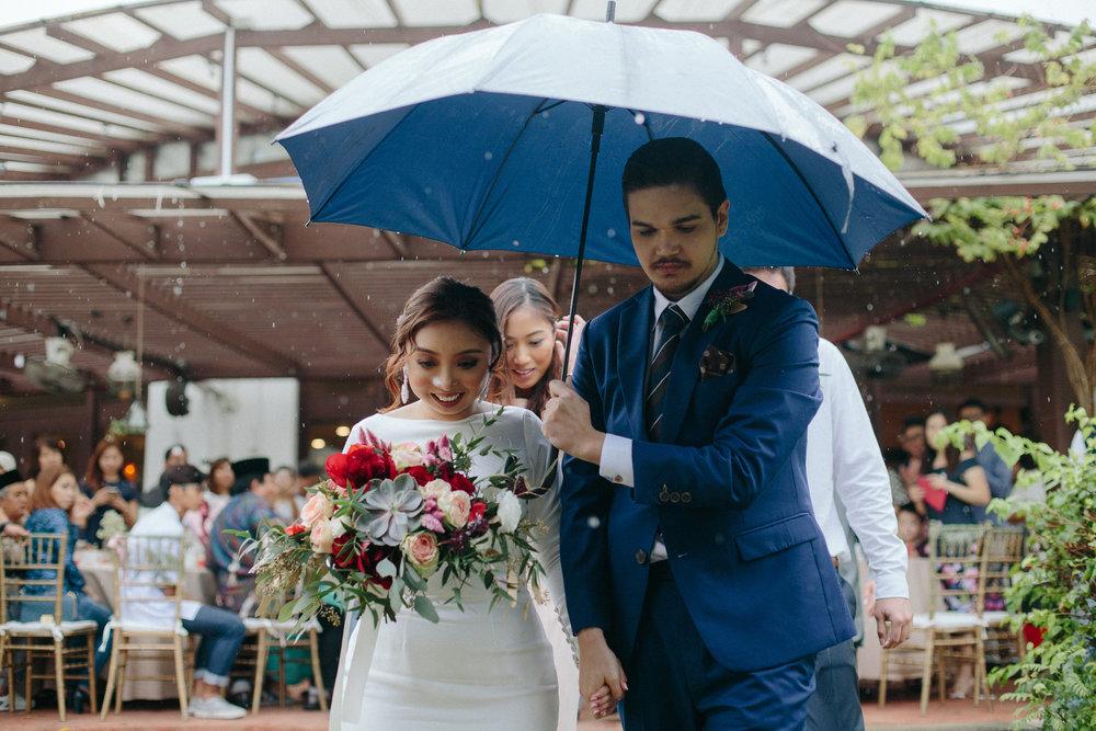 singapore-wedding-photographer-dinah-sam-wemadethese-54.jpg