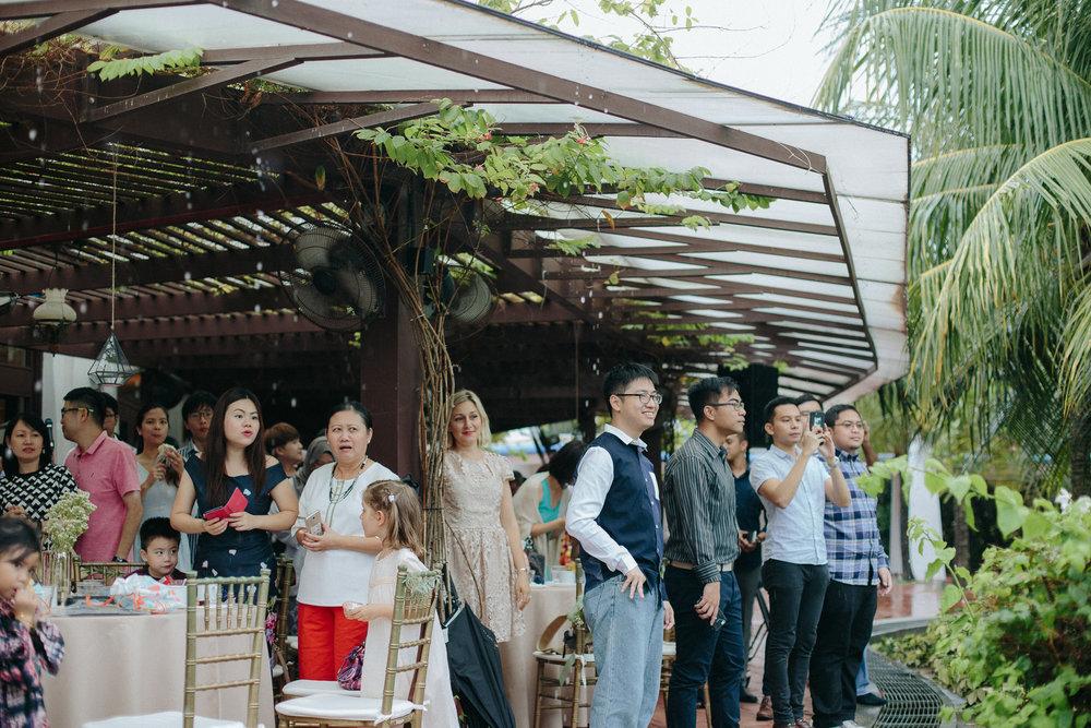 singapore-wedding-photographer-dinah-sam-wemadethese-55.jpg