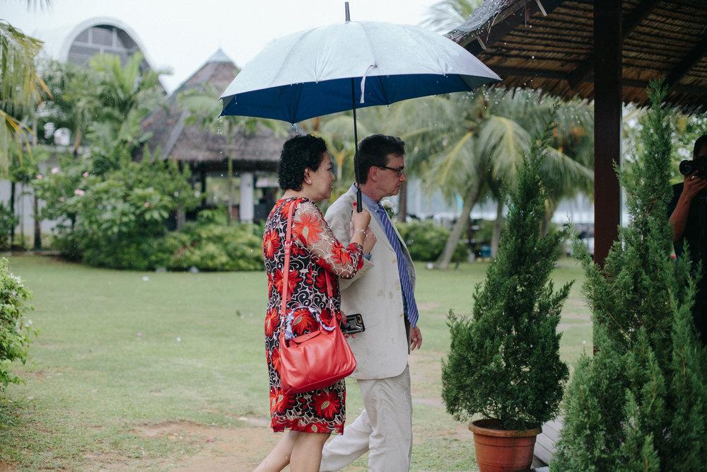 singapore-wedding-photographer-dinah-sam-wemadethese-56.jpg