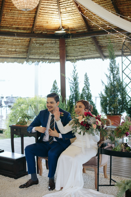 singapore-wedding-photographer-dinah-sam-wemadethese-57.jpg