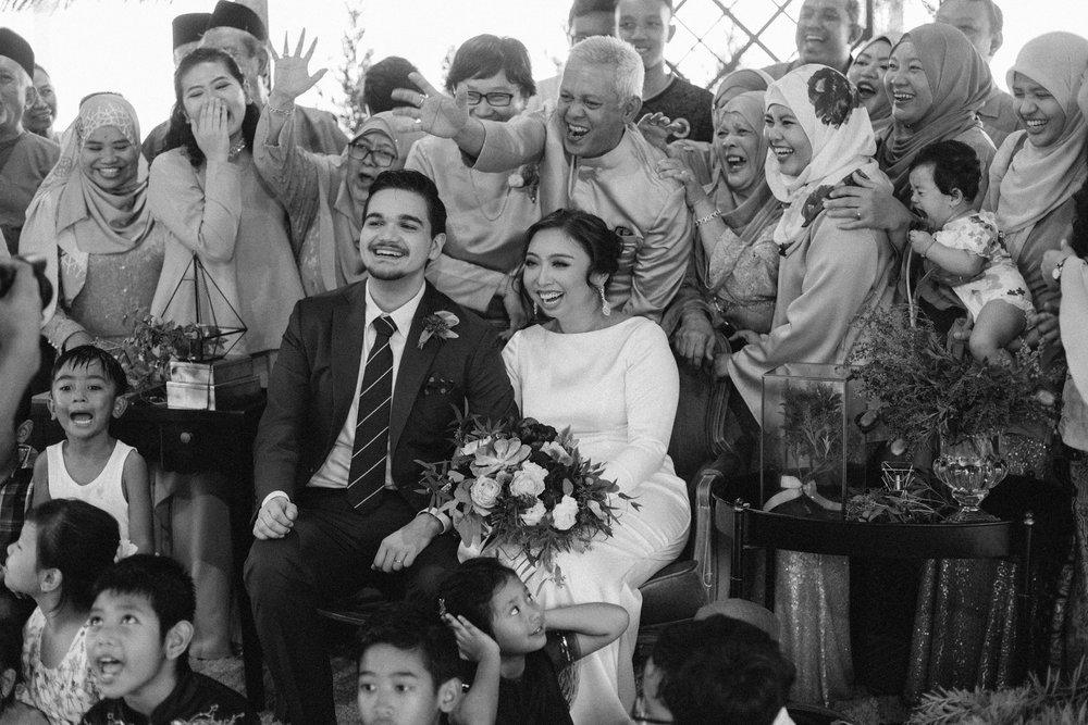 singapore-wedding-photographer-dinah-sam-wemadethese-59.jpg