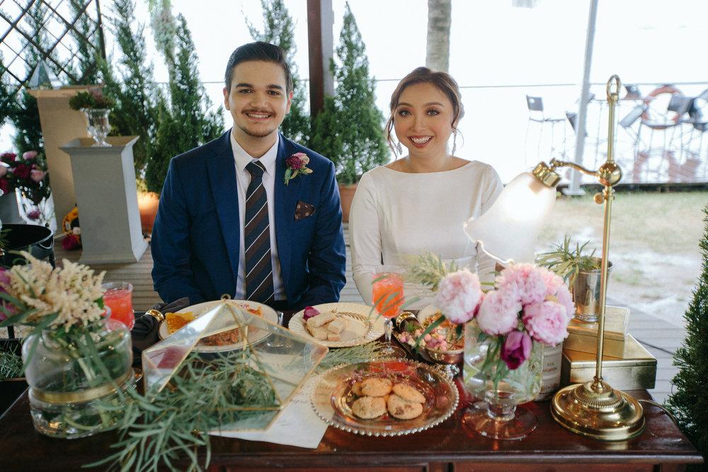 singapore-wedding-photographer-dinah-sam-wemadethese-60.jpg