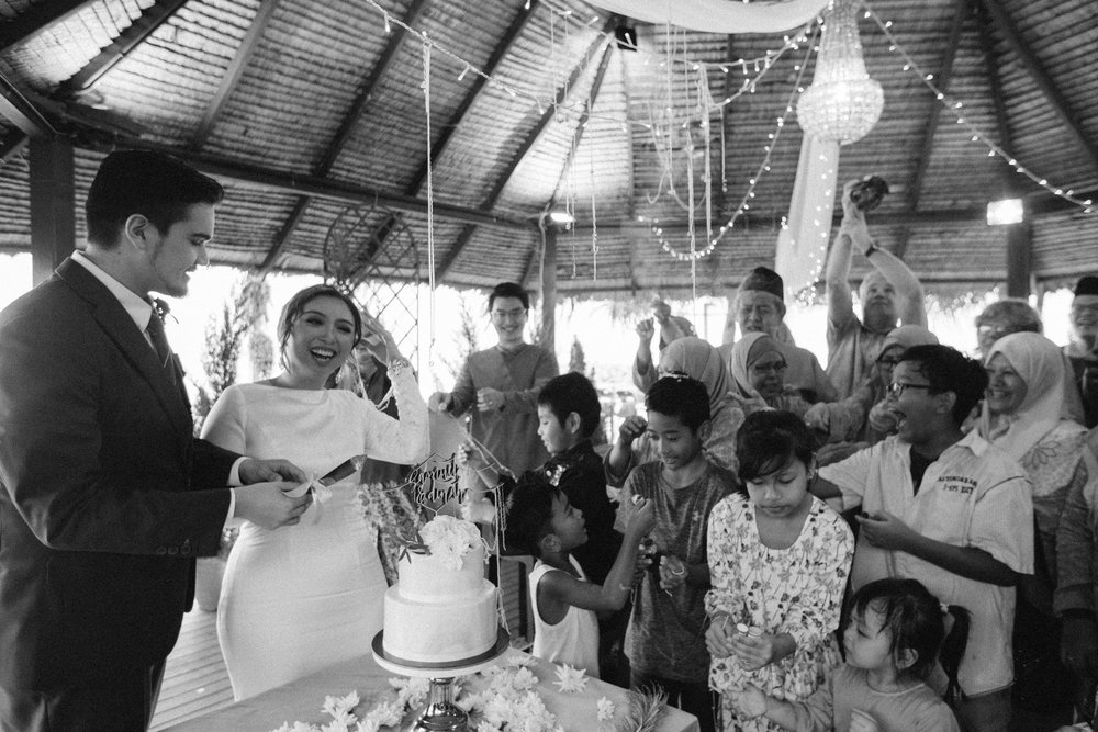 singapore-wedding-photographer-dinah-sam-wemadethese-62.jpg