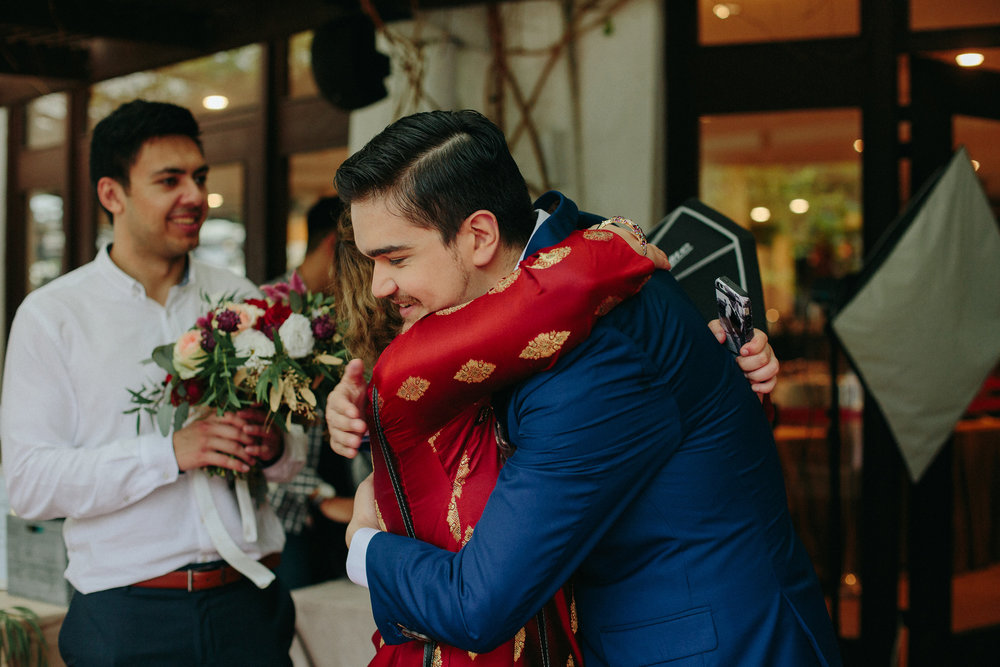 singapore-wedding-photographer-dinah-sam-wemadethese-63.jpg