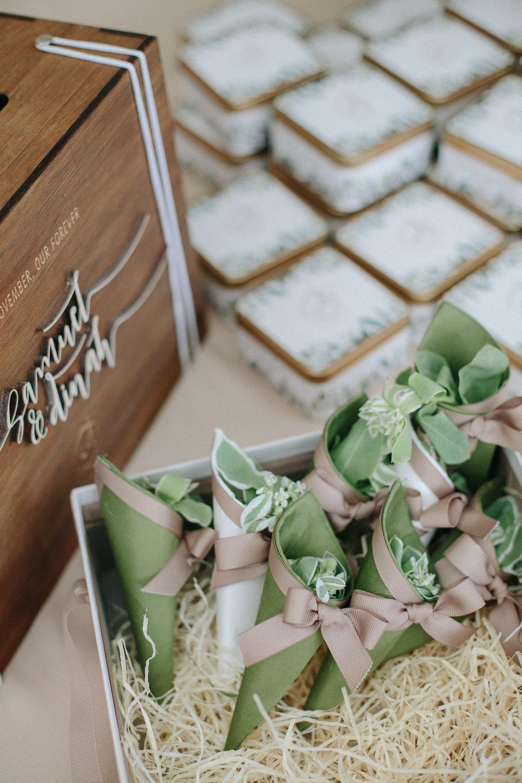 singapore-wedding-photographer-dinah-sam-wemadethese-64.jpg
