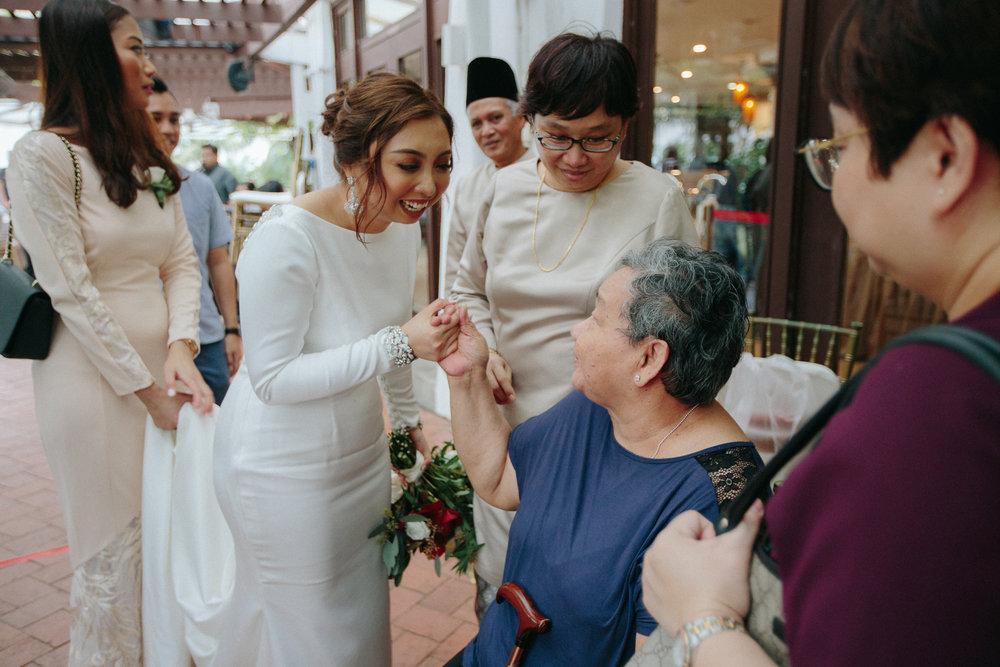 singapore-wedding-photographer-dinah-sam-wemadethese-66.jpg