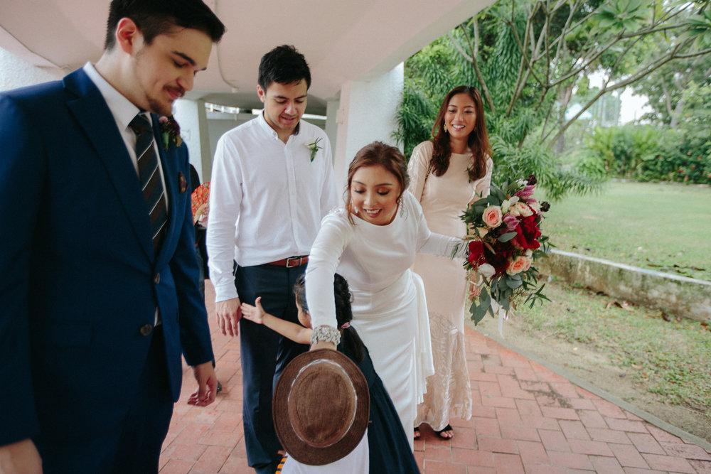 singapore-wedding-photographer-dinah-sam-wemadethese-68.jpg