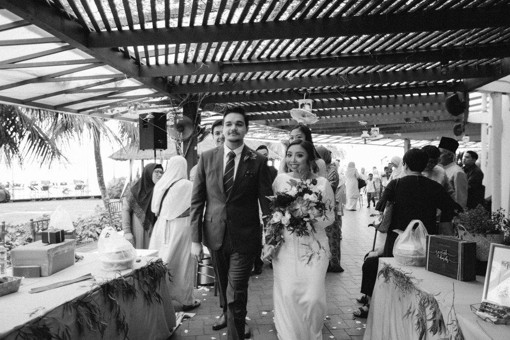 singapore-wedding-photographer-dinah-sam-wemadethese-67.jpg
