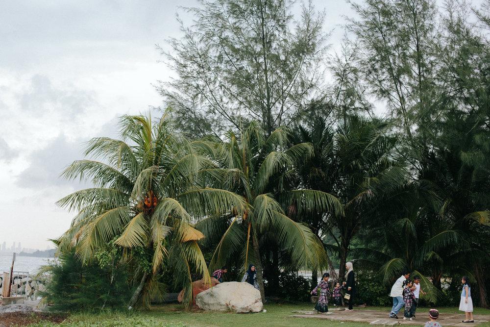 singapore-wedding-photographer-dinah-sam-wemadethese-69.jpg