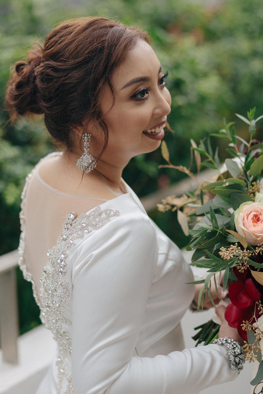 singapore-wedding-photographer-dinah-sam-wemadethese-71.jpg