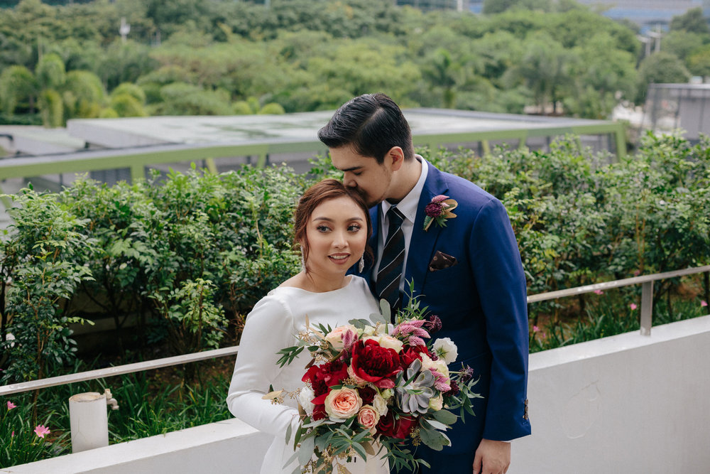 singapore-wedding-photographer-dinah-sam-wemadethese-72.jpg