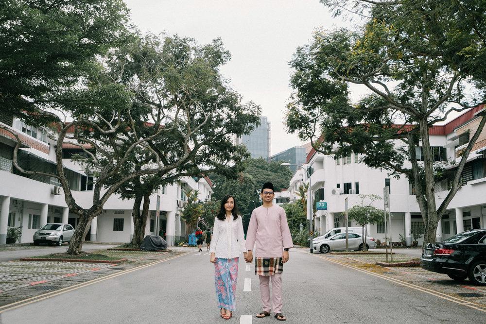singapore-wedding-photographer-wemadethese-adib-mizah-20.jpg