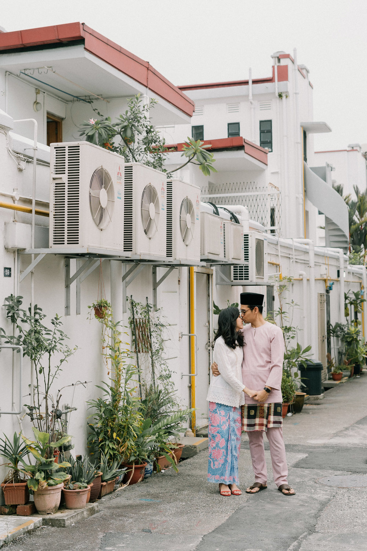 singapore-wedding-photographer-wemadethese-adib-mizah-22.jpg