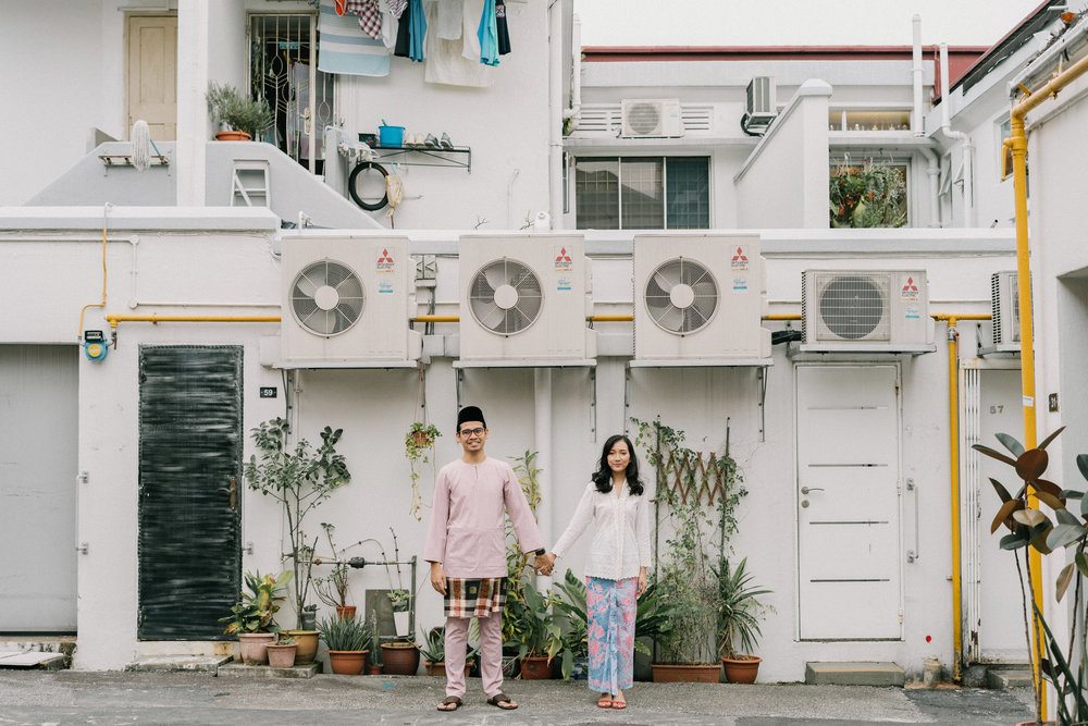 singapore-wedding-photographer-wemadethese-adib-mizah-23.jpg