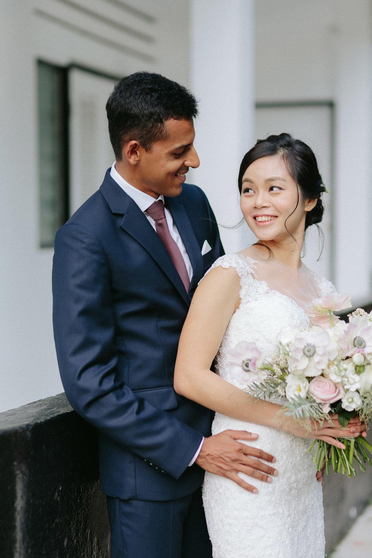 singapore-wedding-photographer-wemadethese-suriya-xinqi-02.jpg