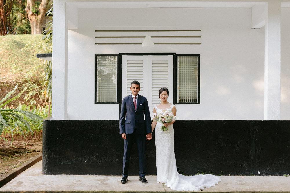 singapore-wedding-photographer-wemadethese-suriya-xinqi-01.jpg