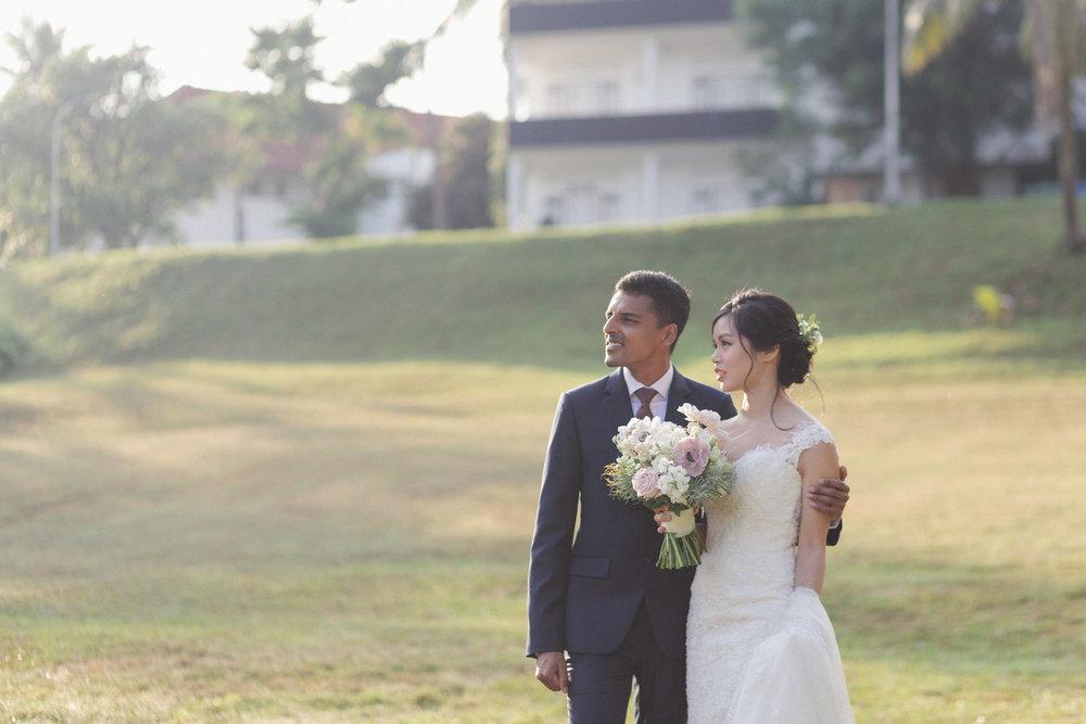 singapore-wedding-photographer-wemadethese-suriya-xinqi-03.jpg