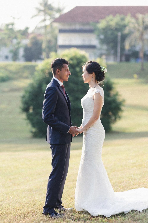 singapore-wedding-photographer-wemadethese-suriya-xinqi-04.jpg