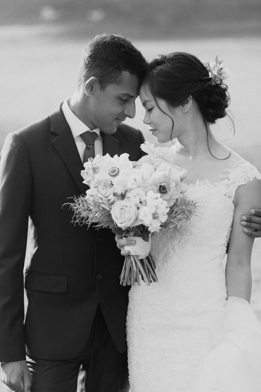 singapore-wedding-photographer-wemadethese-suriya-xinqi-05.jpg