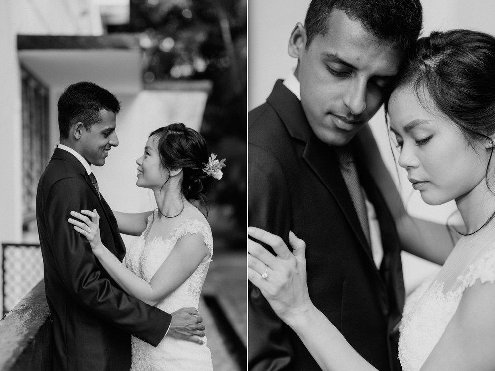 singapore-wedding-photographer-wemadethese-suriya-xinqi-09.jpg