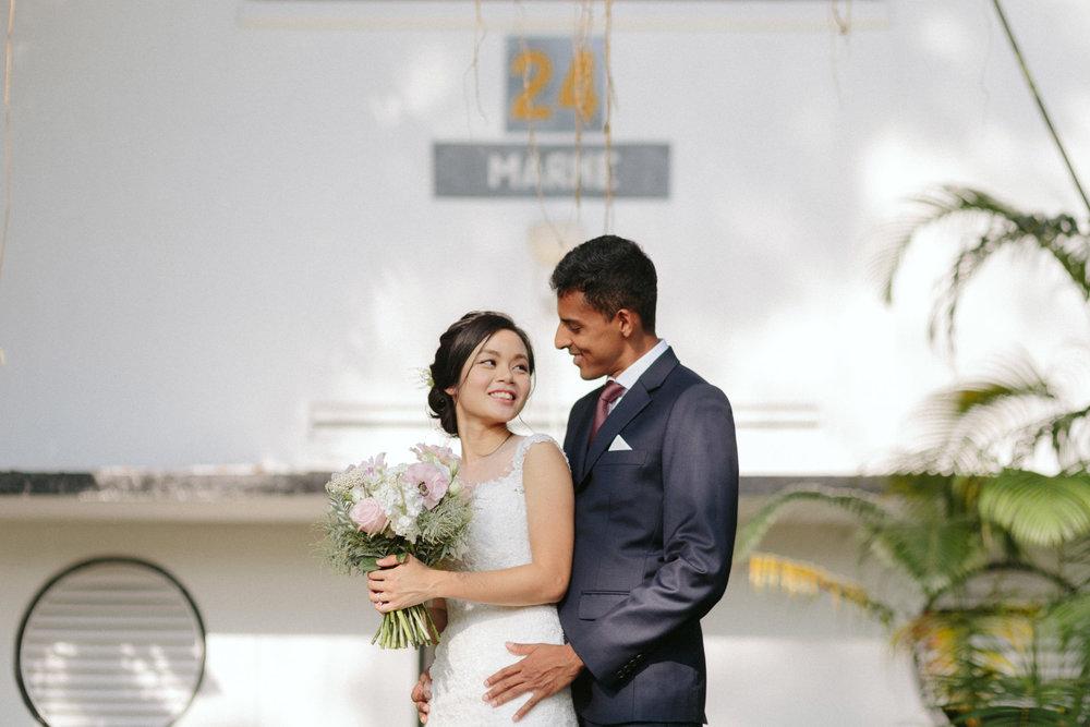 singapore-wedding-photographer-wemadethese-suriya-xinqi-10.jpg
