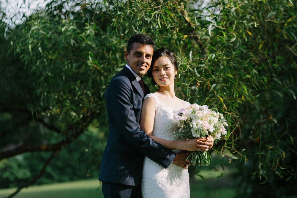 singapore-wedding-photographer-wemadethese-suriya-xinqi-12.jpg