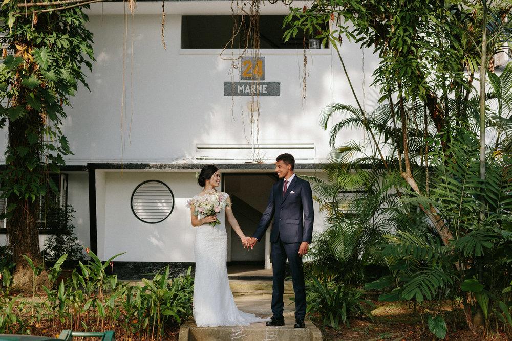 singapore-wedding-photographer-wemadethese-suriya-xinqi-11.jpg