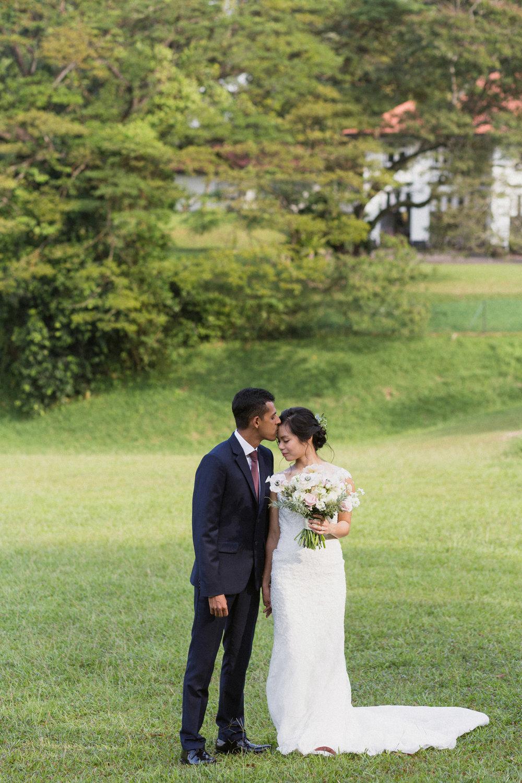 singapore-wedding-photographer-wemadethese-suriya-xinqi-14.jpg