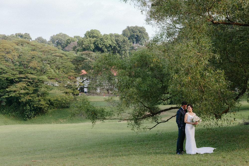 singapore-wedding-photographer-wemadethese-suriya-xinqi-13.jpg
