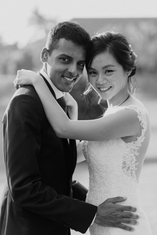 singapore-wedding-photographer-wemadethese-suriya-xinqi-15.jpg