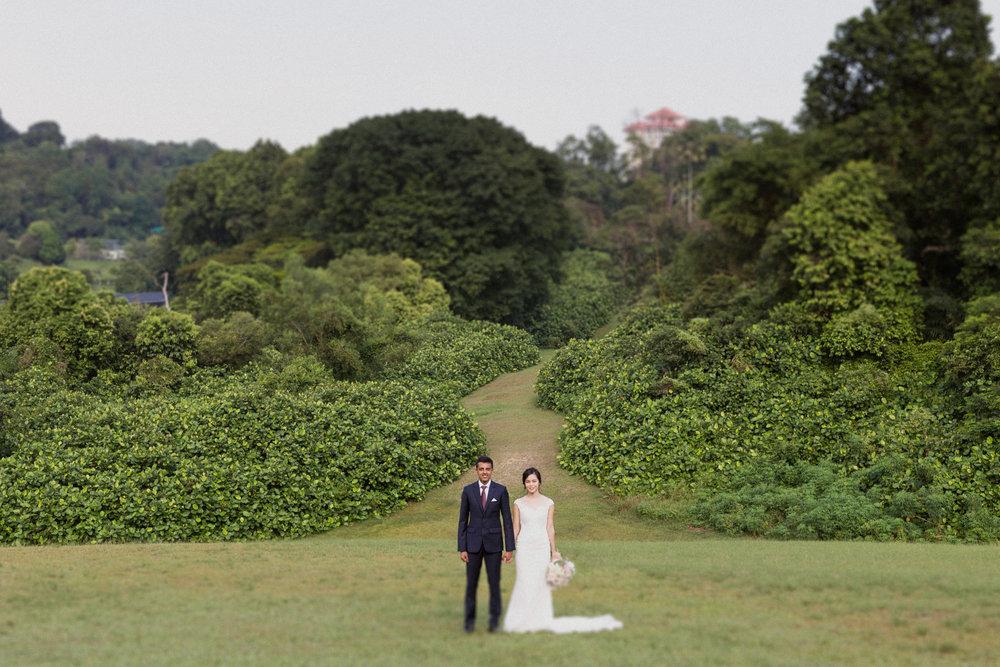 singapore-wedding-photographer-wemadethese-suriya-xinqi-17.jpg