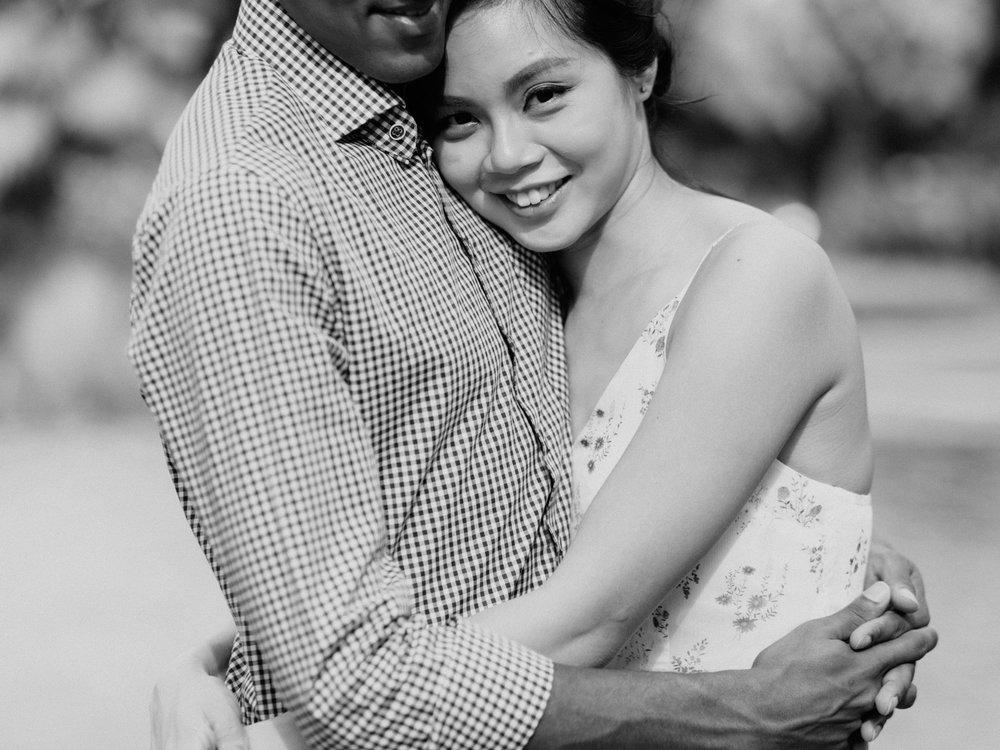 singapore-wedding-photographer-wemadethese-suriya-xinqi-19.jpg
