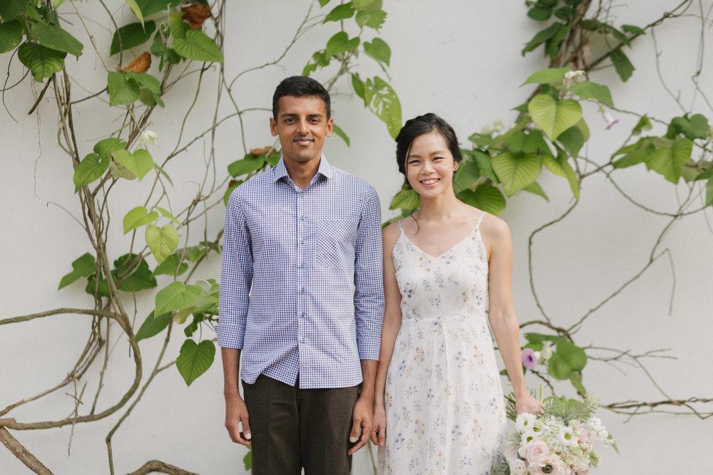 singapore-wedding-photographer-wemadethese-suriya-xinqi-22.jpg