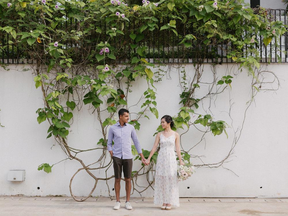 singapore-wedding-photographer-wemadethese-suriya-xinqi-21.jpg